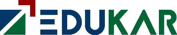 EDUKAR Centrum Kształcenia